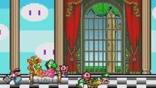 Süper Mario'nun Şehvet ve Entrika Dolu Hayat Hikayesi (Aşk-ı Mario)