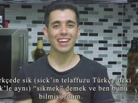 https://i1.imgiz.com/rshots/8668/turkce-kufurler-turkiyede-yasayan-bir-amerikali_8668152-92420_200x150.jpg