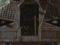 Vahşi Vahşi Batı Film Fragmanı (1999)