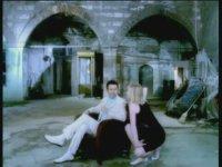 Hakan Peker - İlla Ki (2000)