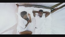 Sarkodie ft. Akwaboah - Mewu