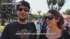 Turistler Türk Kızları Hakkında Ne Düşünüyor?