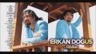 Erkan Doğuş- Sildim Albümü Çıktııııııııııııı  2015 / Avrupa Ve Tüm Türkiye Müzik Marketlerde