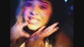 Melanie Martinez - Soap
