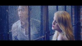 Meghan Trainor - Like I'm Gonna Lose You ft. John Legend