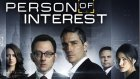 Person of Interest 5. Sezon Fragmanı