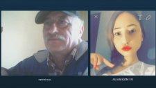 Skype Üzerinden Dayı Trollemek