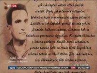 TRT'de Atatürk ve İnönü'ye Şok Hakaretler!