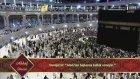 Yasser Al Dosari - Ahkaf Suresi ve Meali (25 Ramazan 2015)  720p