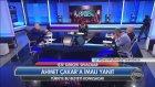 Ahmet Çakar - Siz Dünyada Yokken Ben Mala Vururdum Thug Life
