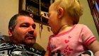 Çocuğuna Bir Türlü Baba Dedirtemeyen Adam