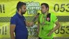 iddaa Rakipbul İstanbul Açılış Ligi Final - Maç Sonu Yorumlar