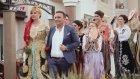 Rumeli Orhan & Kemal - Teller Koptu