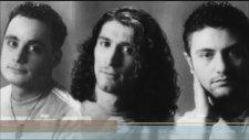 Grup Vitamin - Mov İt (Yayınlanmamış Şarkı)