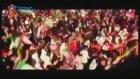 Hdp'den 3 Dilde Seçim Şarkısı - İmc Tv