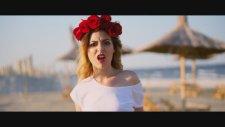 Kate Linn - Wildfire