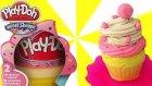 Play Doh Karışık Renkli Oyun Hamuru Oyuncak Tanıtımı OyunHamuruTV Videoları