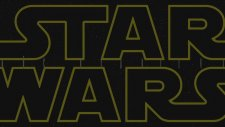 Star Wars: Güç Uyanıyor - Türkçe Altyazılı Kamera Arkası Görüntüleri