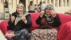 Tatlı Ramazanlar 2.Bölüm Konya - TRT DİYANET
