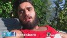Ramazan VLOG 26# - Ramazan'ın Son Haftasında Kardiyo Antrenmanı ve Beslenme - KENZO KARAGÖZ