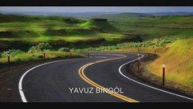 Yavuz Bingöl - Turnam Başım Darda Benim