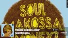 Yolanda Be Cool  DCUP   Soul Makossa Official Audiobajaryoutube com