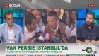 Fenerbahçe transfer için kararını Perşembe günü verecek