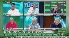 Serdar Ali Çelikler: 'Galatasaray'a stoper lazım'
