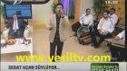 Sedat Uçan-Annem (Mustafa Karatas-Kanal 7 Ramazan 2011)