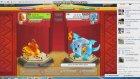 oyun kitabı dragoncity-tek ejderle yendim