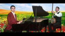 Ey Rahmeti Bol Padişah Tasavvuf Sufi Müzikleri İlahiler Dini Musiki İslam En İyi Güzel İlahi