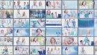 Herkes rahim ağzı kanseri aşısı yaptırabilir mi ?