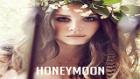 Lana Del Rey - Honeymoon (2015 Yepyeni)