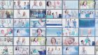 Rahim Ağzı Kanseri Aşısının Başarı Oranı Nedir ?