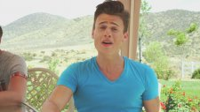 Blake McIver - This Is Who We Are