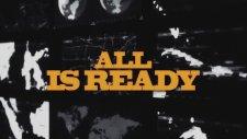 Denny Berland & Alicia Madison - I Surrender (Denny Berland Rework)