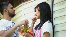 Selami Erpolat - Aşk Dediğin Nedir Ki Merhabayla Elveda