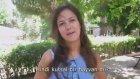 Türklere Sorulan Salakça Sorular