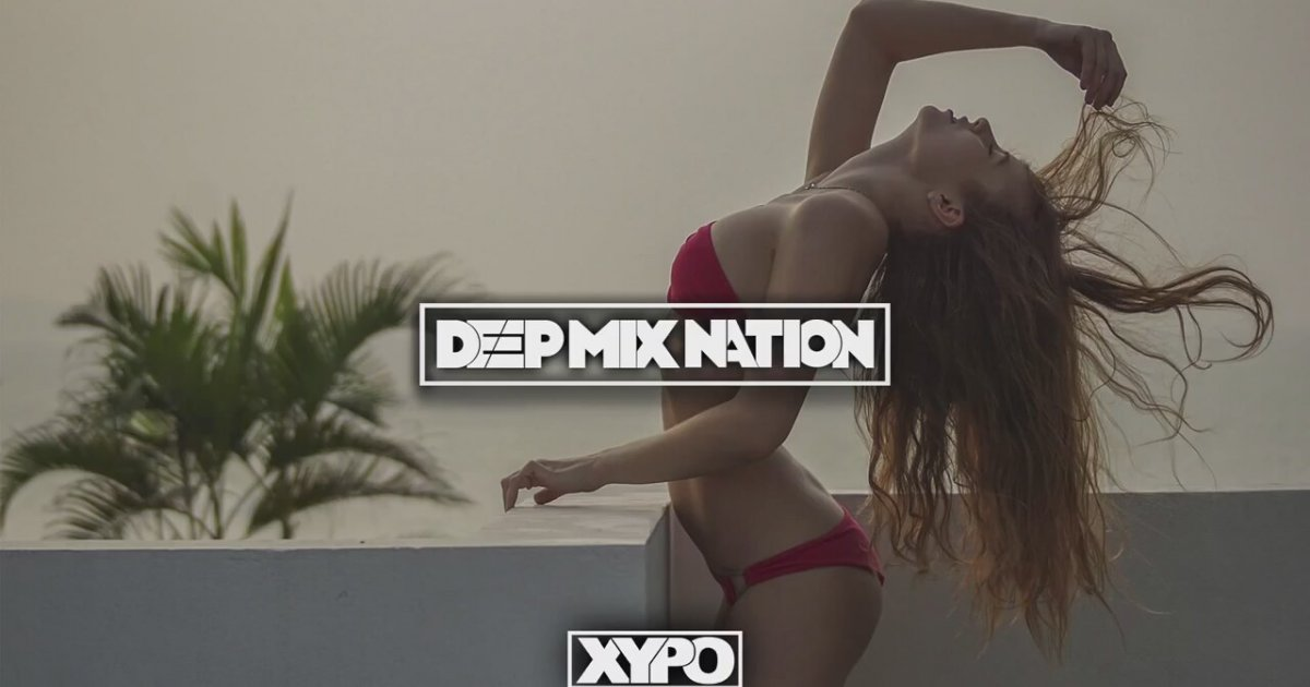 Deep house mix 2015 96 new house music mixed by xypo for Recent house music