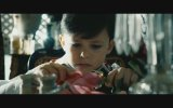 Elephant Song (2014) Fragman
