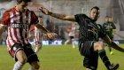 Estudiantes 6-5 San Martín SJ - Penaltılar (15.6.2015)