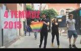 Homofobi Kebap  LGBTİ İfşa Eylemi