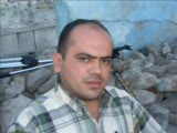 Mustafa Demir - Düz Dara