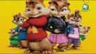 Atiye - Soygun Var Alvin ve Sincaplar