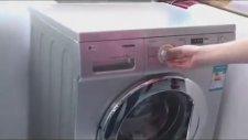 Nano Environmental Camaşır Topu Wash ball-tvshopmarket.com