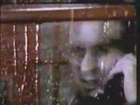 Demir Demirkan -  Belki (2000)