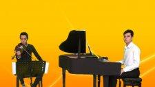 Yeni Amatör BESTECİ: GÜNEŞ YAKARTEPE Işıkların Gölgesi GENÇ Besteci Piyanist Hakiki Çok Sesli Beste