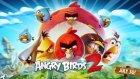 Angry Birds 2 Oyunu Tanıtım
