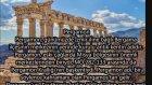 Dünya Mirası Listesi'nde Yer Alan Türkiye'deki 15 Mekan