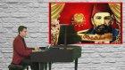 Grande Marche / Marş-I Ali Sultan 2. Abdülhamid 25. Yıldönümü İçin Cülus Kutlama Marşı Piyano Solo